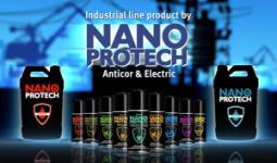 binh-xit-nano-3